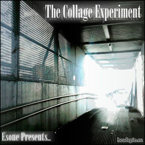 ESONE - The Collage Experiment
